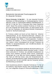 Download PDF - AGAPLESION BETHANIEN KRANKENHAUS