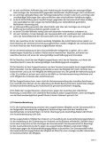 Satzung der Volksbank Esslingen eG - Page 3