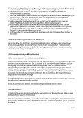 Satzung der Volksbank Esslingen eG - Page 6