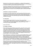 Satzung der Volksbank Esslingen eG - Page 7