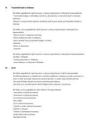 01 Yeryüzünün keşfi ve kullanımı Bu bölüm aşağıdakilerle ilgili ...