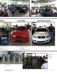 July-August 2012 - Badger Bimmers - Page 7