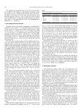 Measurement of the WW cross section in √s=7 TeV pp collisions ... - Page 2