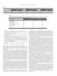 Measurement of the WW cross section in √s=7 TeV pp collisions ... - Page 4