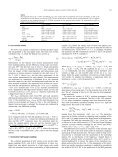 Measurement of the WW cross section in √s=7 TeV pp collisions ... - Page 5