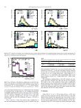 Measurement of the WW cross section in √s=7 TeV pp collisions ... - Page 6