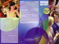 Marina del Rey 1.eps - the Melges 32 Class Association