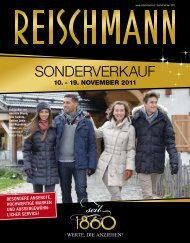 Sonderverkauf - Mode · Sport · Ravensburg