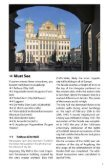 Page 1 an Must See nil] .ůrugshurger Puppenkiste 'lili _'I' Mozart City ... - Page 3
