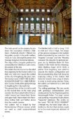 Page 1 an Must See nil] .ůrugshurger Puppenkiste 'lili _'I' Mozart City ... - Page 4