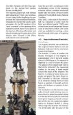 Page 1 an Must See nil] .ůrugshurger Puppenkiste 'lili _'I' Mozart City ... - Page 5
