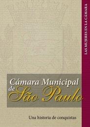 Cámara Municipal - Governo do Estado de São Paulo