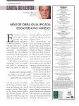 FALTA DE FUNCIONÁRIOS Resolva esse problema - Page 3
