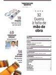 FALTA DE FUNCIONÁRIOS Resolva esse problema - Page 6