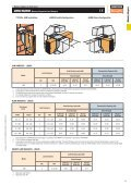Masonry Hangers for Solid Joists - Simpson Strong-Tie - Page 7