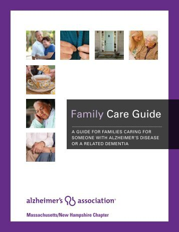 Family Care Guide