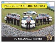 Annual Report_Web.pdf - Wake County Government