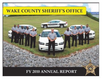 Annual Report_Web.pdf - Wake County Government