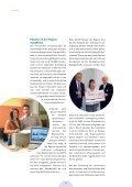 Jahresabschluss 2005 - Seite 5