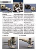 Datenblatt Motoren - Seite 2