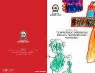Descarga el PDF del seminario - Dirección de Extensión ...