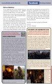 13. bis 19. Dezember Spielwoche 50 - Thalia Kino - Seite 2