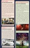 13. bis 19. Dezember Spielwoche 50 - Thalia Kino - Seite 6
