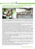Full page fax print - PT. Grahaniaga Tatautama - Page 4