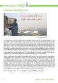 Full page fax print - PT. Grahaniaga Tatautama - Page 5