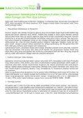 Full page fax print - PT. Grahaniaga Tatautama - Page 6