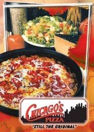 CP Mccordsville-Greenfield 12-11 - Chicago's Pizza