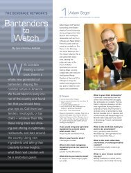 1/2 Diageo RHP page ad #1