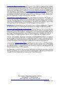 Die Leistungen der Pflegeversicherung im Überblick - Seniorennetz ... - Page 3