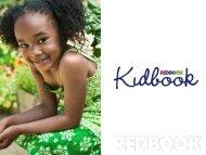 KIDS, KIDS, AND MORE KIDS! - AMERICA'S MediaMarketing