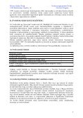 tevékenységközpontú óvodai nevelési program - Dunavarsány - Page 5