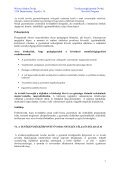 tevékenységközpontú óvodai nevelési program - Dunavarsány - Page 7