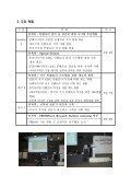 「제5차 아시아지역 온실가스 인벤토리 워크샵(WGIA ... - 에너지관리공단 - Page 3