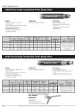 Specialty Hose and Tubing - Chester Paul Company - Page 3