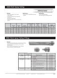 Specialty Hose and Tubing - Chester Paul Company - Page 4