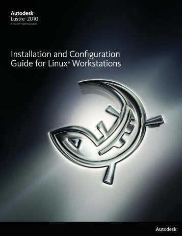 installation and configuration guide for linux autodesk?quality=85 istar ex installation and configuration guide tyco security istar pro wiring diagram at panicattacktreatment.co