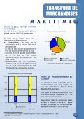 maritime - Page 5