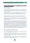 Boletín de Siniestralidad Laboral - Marzo 2014 - Page 4