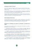 Boletín de Siniestralidad Laboral - Marzo 2014 - Page 5