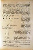 58-97 oldalak - Page 4
