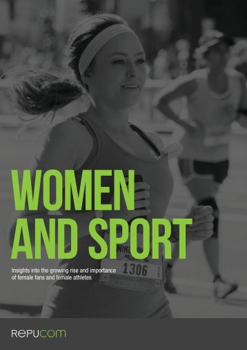Women-and-Sport-Repucom