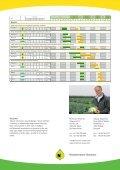 Blomkål - Nickerson-Zwaan - Page 4