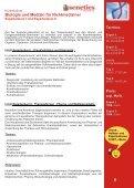 senetics Schulungsprogramm - Seite 7