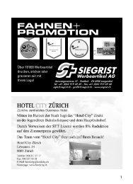 2011-2012 - CTT ZZ-LANCY
