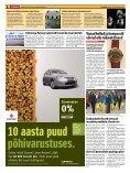 Tallinn - Linnaleht - Page 2
