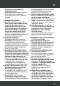 T-RAXX - BATAVIA.eu - Page 7